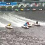 神里琴音選手が初出場のレース内容