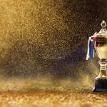 チャレンジカップの獲得賞金金額