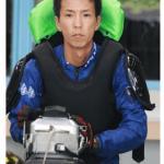 ボートレースメモリアルで注目新田雄史選手