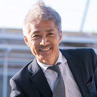 競艇(ボートレース)界の絶対王者・松井繁(まつい・しげる)選手